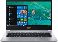 Ноутбук Acer Swift 3 SF314-55G