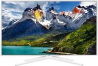 Фото - Телевизор Samsung UE-49N5510