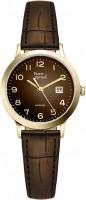 Наручные часы Pierre Ricaud 51022.1B2GQ