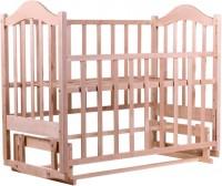 Кроватка Babyroom Dina D200