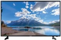 "Телевизор Sharp LC-40UG7252E 40"""