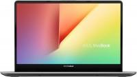 Ноутбук Asus VivoBook S15 S530UN