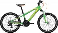 Велосипед Merida Matts J20 Boy 2018