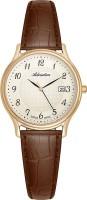 Фото - Наручные часы Adriatica 3000.1221Q