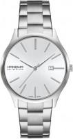 Наручные часы HANOWA Pure 16-5075.04.001