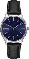 Наручные часы HANOWA 16-6075.04.003