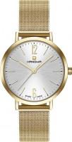 Наручные часы HANOWA 16-9077.02.001