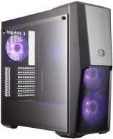 Фото - Корпус (системный блок) Cooler Master MasterBox MB500