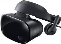 Фото - Очки виртуальной реальности Samsung HMD Odyssey