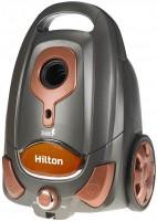 Пылесос HILTON HVC 203