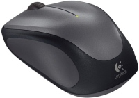 Мышка Logitech Wireless Mouse M235