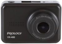 Фото - Видеорегистратор Prology VX-400