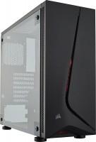 Фото - Корпус (системный блок) Corsair Carbide SPEC-05 черный