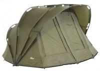 Палатка Ranger EXP 2-mann Bivvy ELKO