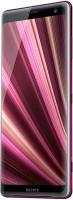 Мобильный телефон Sony Xperia XZ3 64GB/4GB
