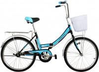 Велосипед TITAN Desna 20 2018