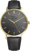 Фото - Наручные часы Pierre Ricaud 91074.1217Q
