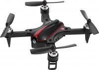 Квадрокоптер (дрон) MJX Bugs 3 Mini