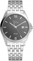 Наручные часы Pierre Ricaud 91095.5156Q