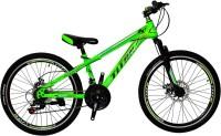 Велосипед TITAN Maxus 24 2018