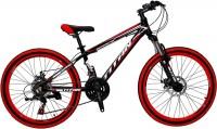 Велосипед TITAN Space 24 2018