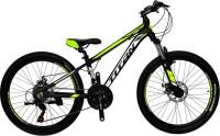 Велосипед TITAN XC2418 2018