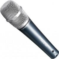 Микрофон LD Systems D 1011