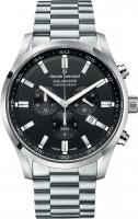 Наручные часы Claude Bernard 10222 3M NV