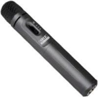 Микрофон LD Systems D 1012C
