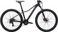 Велосипед Trek Marlin 5 Womens 27.5 2019 frame XS