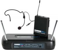 Микрофон LD Systems ECO 2 BPH