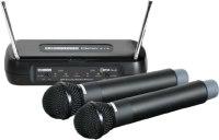Микрофон LD Systems ECO 2X2 HHD