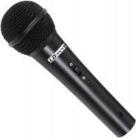 Микрофон LD Systems MIC SET 1