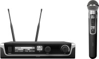 Микрофон LD Systems U 508 HHD