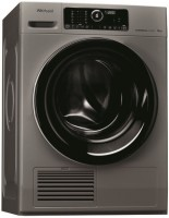Сушильная машина Whirlpool AWZ 10CDS/PRO