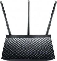 Wi-Fi адаптер Asus DSL-AC51