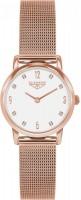Наручные часы 33 Element 331805