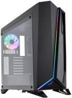 Корпус (системный блок) Corsair Carbide Series SPEC-OMEGA RGB