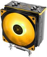 Фото - Система охлаждения Deepcool GAMMAXX GT TGA