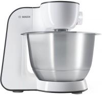 Фото - Кухонный комбайн Bosch MUM 50131