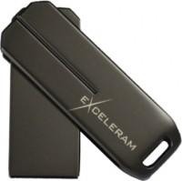 Фото - USB Flash (флешка) Exceleram U3 Series USB 3.1  64ГБ