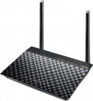 Wi-Fi адаптер Asus DSL-N16