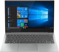 Фото - Ноутбук Lenovo Yoga S730 13 (S730-13IWL 81J000AJRA)
