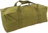 Сумка дорожная Highlander Heavy Weight Tool Bag 13