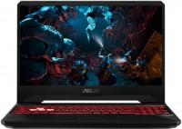 Фото - Ноутбук Asus TUF Gaming FX505GE (FX505GE-BQ410T)