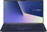Фото - Ноутбук Asus ZenBook 14 UX433FN