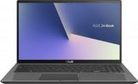 Фото - Ноутбук Asus ZenBook Flip 15 UX562FD (UX562FD-EZ058T)