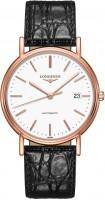 Наручные часы Longines L4.921.1.12.2
