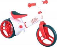 Фото - Детский велосипед Y-Volution Velo Twista