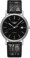 Наручные часы Longines L4.921.4.52.2